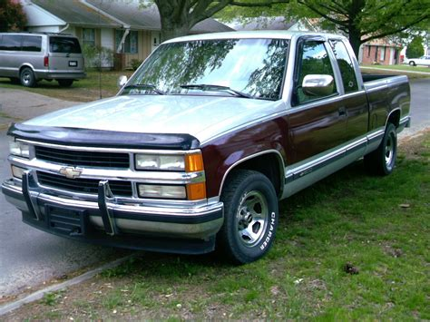 how to learn all about cars 1994 chevrolet 3500 seat position control 1994 chevrolet c k 1500 pictures cargurus