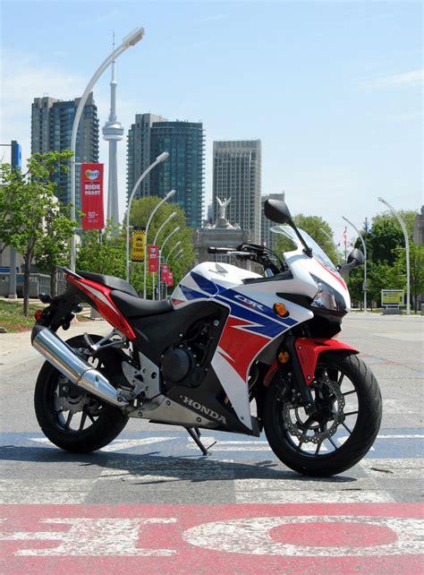 500 cc honda 2014 honda 500 cc lineup wheels ca