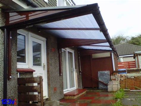 house canopy designs home canopies patio canopies which trusted trader uk 123v plc