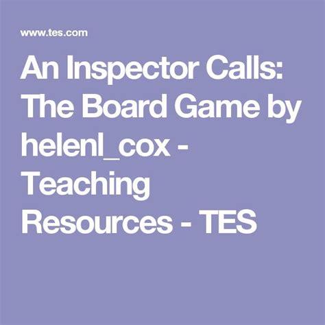 libro an inspector calls heinemann 17 best ideas about inspector calls on an inspector calls revision inspector calls