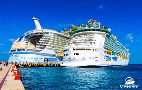 Royal Caribbean Cruises   9 tips for your next royal caribbean cruise popular