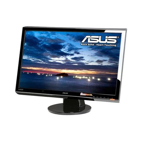 Lcd Gaming the best gaming lcd monitors