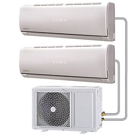 Ac Multi Split Lg multi split 18000 btu dc inverter wall split air