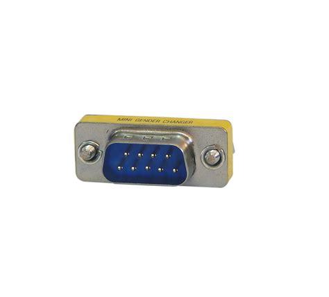 9 pin serial port serial port 9 pin adapter db9 rs232