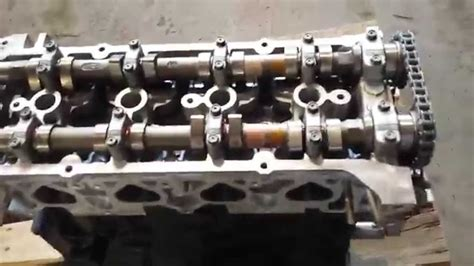 Remanufactured Toyota Engines 4runner Engine Used Toyota 4runner Engines For Sale