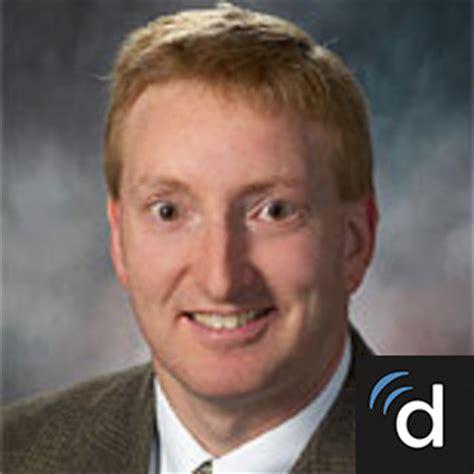 dr gitter abbott northwestern hospital physician directory