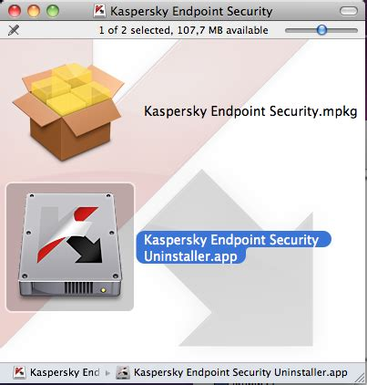 reset password kaspersky endpoint security 8 how to remove kaspersky endpoint security 8 for mac locally
