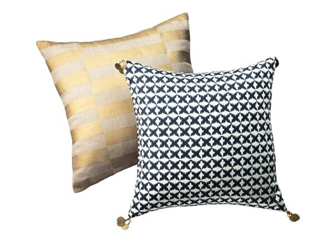 Target Pillow by Target Debuts Exclusive Home Collection From Nate Berkus