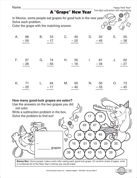 2nd Grade Math Worksheet by 2nd Grade Math Word Problems Myideasbedroom