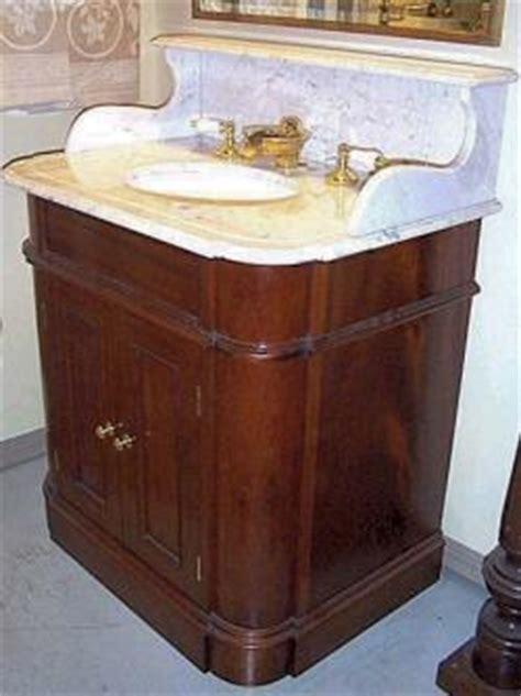 bathroom vanities edwardian vanity house web