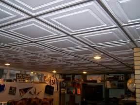 drop ceiling ideas basement creative ceiling ideas for basement instant knowledge
