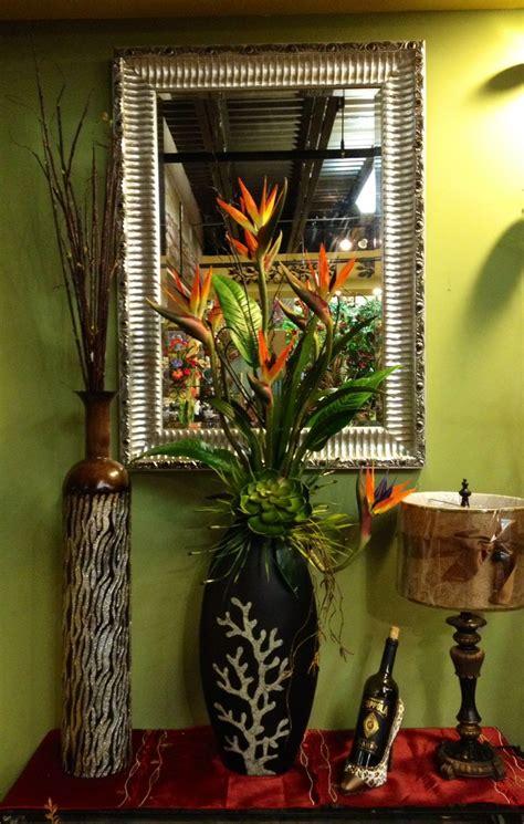 bird of paradise arrangement designed by arcadia floral 69 best bird of paradise flower arrangements images on