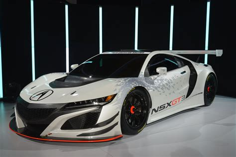 acura race car 2017 acura nsx gt3 race car picture 670635 car review top speed
