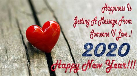 happy  year  images wishes wallpaper whatsapp