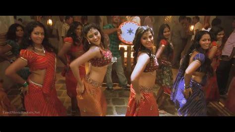 download penn masala videos mp4 mp3 and hd mp4 songs kalakalappu 2012 ivalunga imsai video songs 1080p dts hd
