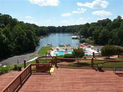 smith mountain lake va boat slip rentals lakeshore rentals sales inc smith mountain lake