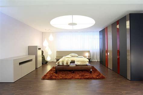 schlafzimmer leuchten schlafzimmer len