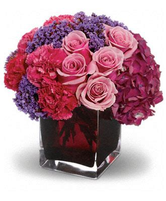 flower delivery for valentines flowerwyz valentines day flowers valentines flowers