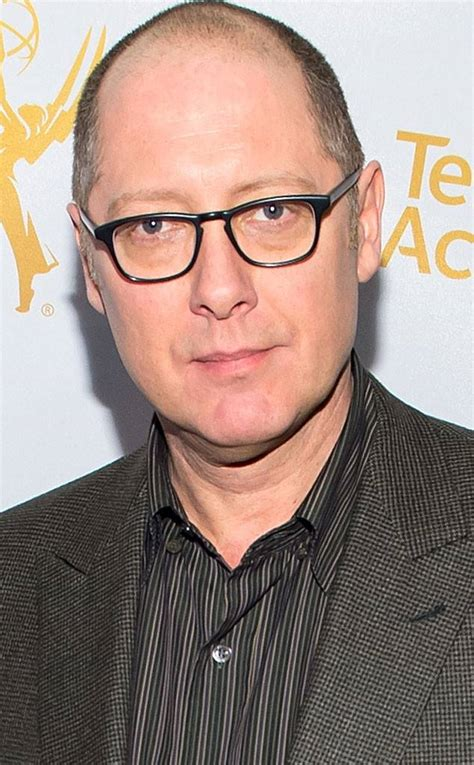 james spader latest james spader reveals his childhood sexual fantasy and