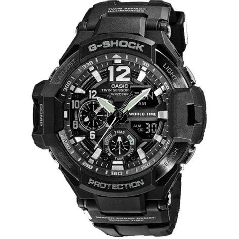 Casio G Shock Ga 203 montre casio g shock g shock ga 1100 1aer montre ronde