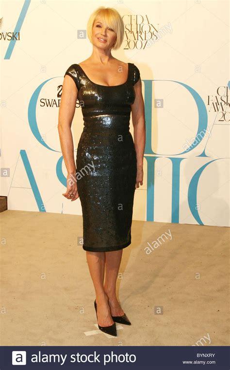 2007 Cfda Fashion Awards by Barkin 2007 Cfda Fashion Awards Held At The New York