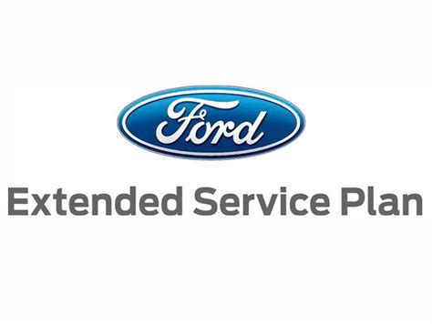 Ford Extended Service Plan by Layton Ford Inc Is A Decatur Ford Dealer And A New