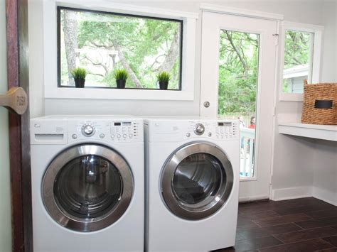 top 25 ideas about washer dryer cover up on pinterest hidden laundry washers and plugs laundry room layouts pictures options tips ideas hgtv