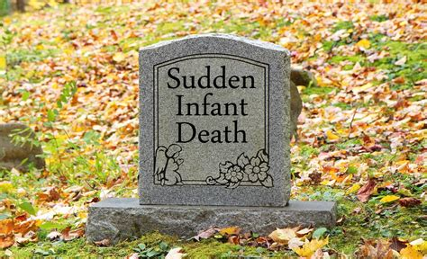 pics for gt sudden infant death syndrome