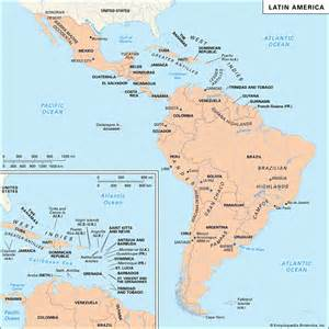 south america physical map size america location encyclopedia children s