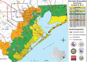 florida flood insurance rate map pasco county florida flood zone map grosir baju surabaya