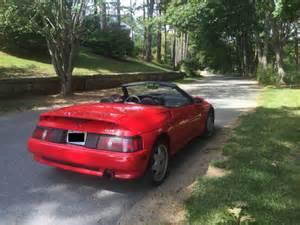 1991 Lotus Elan Sale 1991 Lotus Elan M100 For Sale Photos Technical