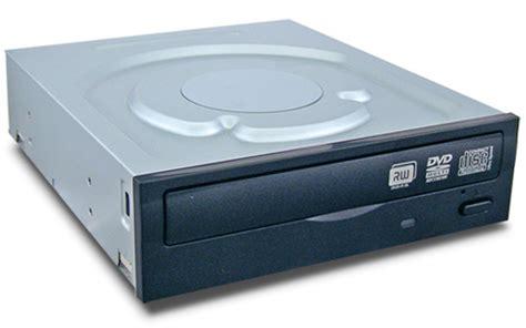 dvd format burner teac 5 25 quot internal dvd burner sata tea dvw 5600s300