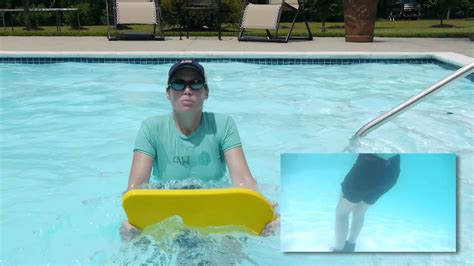 pin ask doctor jo auf aquatic therapy exercises stretches aquatic therapy pool workout