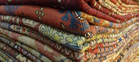 cairo teppiche locations el kahhal carpets