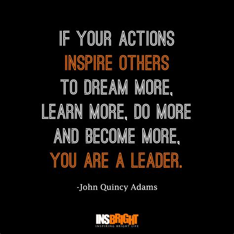 great leadership quotes leadership quotes quotes of the day