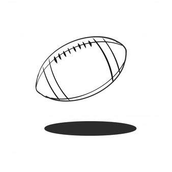 doodle bola esboco bola vetores e fotos baixar gratis