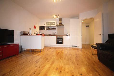 1 bedroom flat in croydon 1 bedroom flat in croydon scifihits com