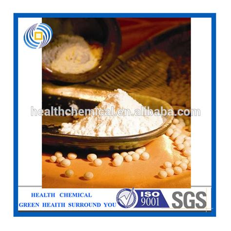 8 protein feed cas 232 720 8 feed processing soy protein isolate 90