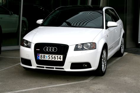 What Is S Line Audi A3 by File Audi A3 S Line Jpg Wikimedia Commons