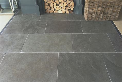 tiles cheap stone floor tiles uk popular natural stone flooring natural stone floor tiles