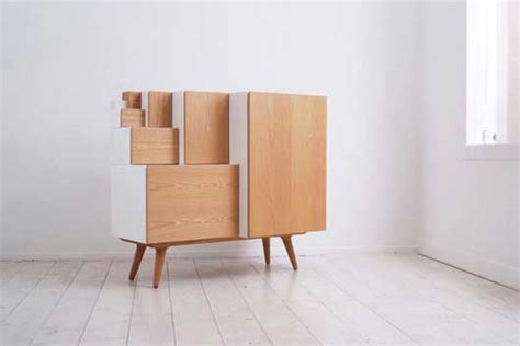 compact furniture compact furniture set by kamkam