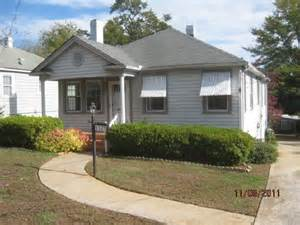homes for in augusta sc augusta sc homes for real estate homescom