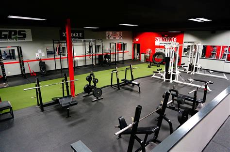 warehouse gym layout warehouse gym business plan technicallanguage web fc2 com