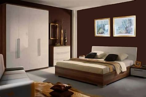 home design furniture home furniture showrooms shops manufacturer in kolkata