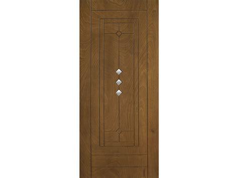 accessori porte blindate pannelli da rivestimento porte blindate e accessori