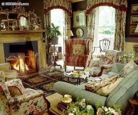 Traditional English Home Decor Eye For Design Decorate Your Home In English Style