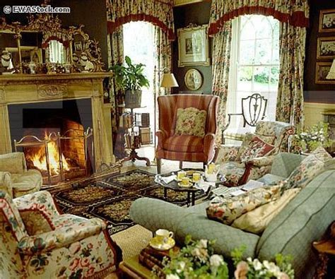 english style home decor eye for design decorate your home in english style