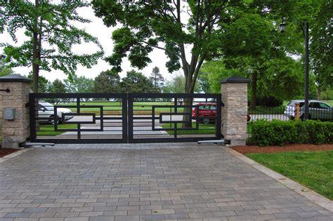 Define Exude by Astrid S Garden Design Entryways Gates And Doors