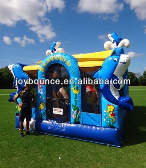buy bounce house commercial best 25 commercial bounce house ideas on pinterest bounce houses rent bounce house