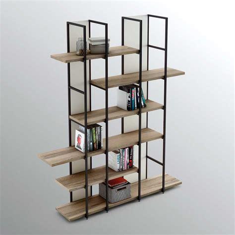 estanteria para libros estanterias para libros with estanterias para libros